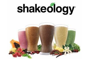 shakeology from Beachbody