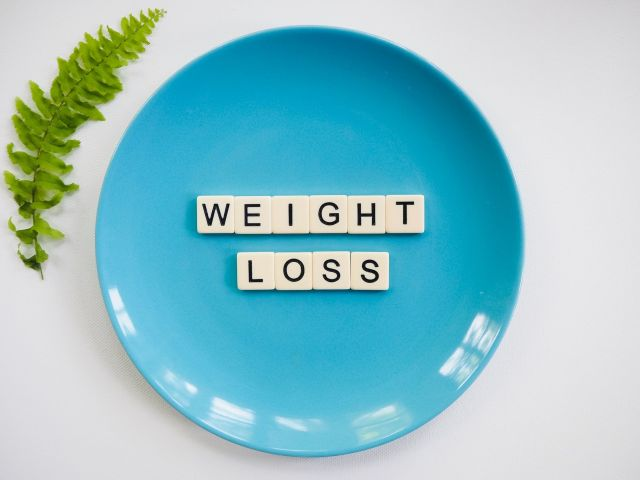 Signs You Have A Gut Health Issue: Weight Gain or Weight Loss